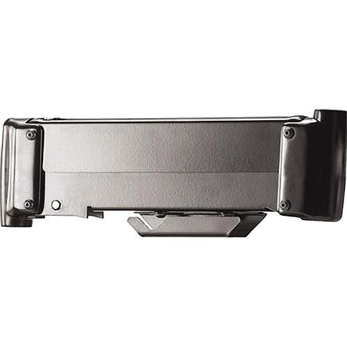 Chief KSA1004B Height Adjustable Extension Arm (Black)