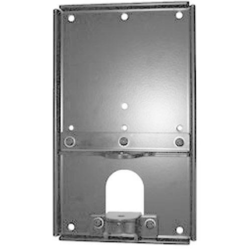 Chief KSA1018S Metal Stud Flat Panel Wall Mount Plate (Silver)
