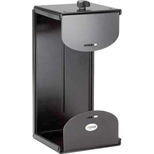 Chief KSA1020B CPU Wall/Desk Mount
