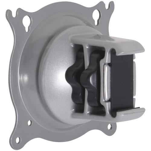 Chief KTA1005S Turn-Tite Array Centris Head Accessory (Silver)