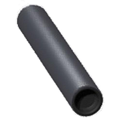 """Chief KTA1014B  14"""" Freestand Pole for Array Products (Black)"""