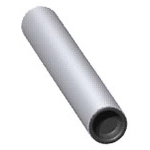 """Chief KTA1014S  14"""" Freestand Pole for Array Products (Silver)"""