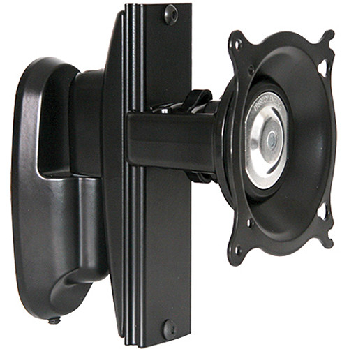 "Chief 7"" Vertical Array Wall Mount"