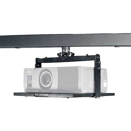 Chief LCDA230C  Non-Inverted, Universal Projector Ceiling Mount