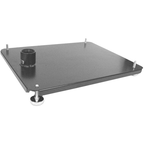 Chief Table Stand Base for LCD Projector Stacking System LCDB