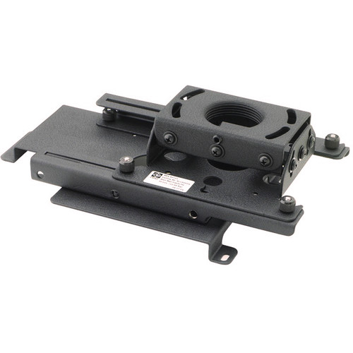 Chief Lateral Shift Bracket for RPA LSB-100