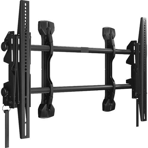 Chief Fusion Pull-Out Wall Mount (Large)