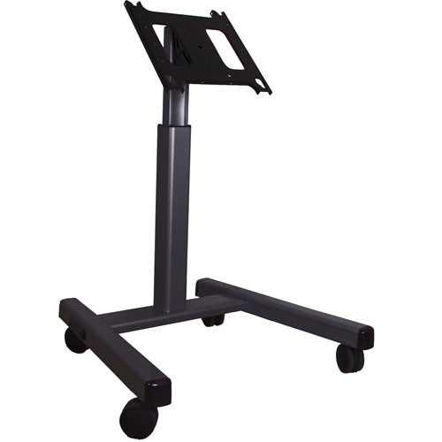 Chief MFM-6000B Mobile Cart (Black)