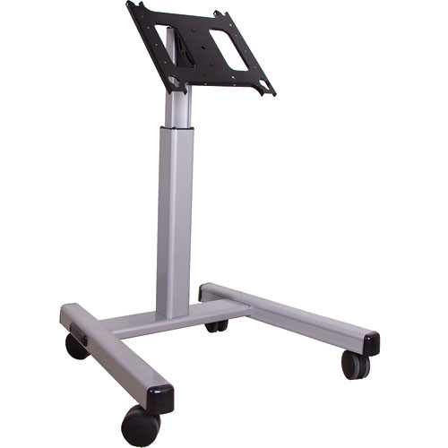 Chief MFM-6000S Mobile Cart (Silver)