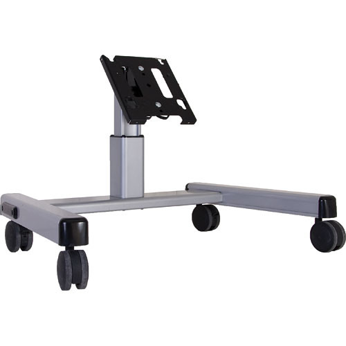 Chief MFQ-6000S Mobile Cart (Silver)