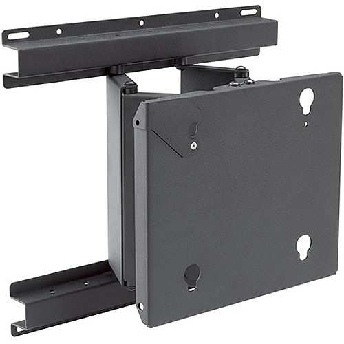 Chief MPW Swivel Arm for Medium Flat Panel Displays