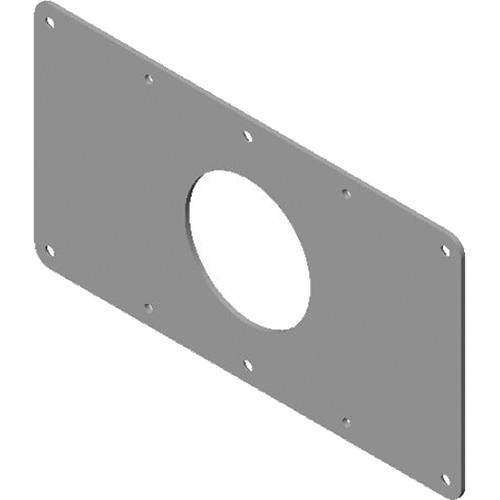 Chief MSB-4101S Custom Interface Bracket for Chief Wall Mounts, Stands or Carts