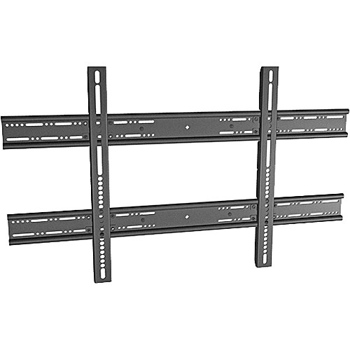 Chief MSB-UB  Universal Interface Bracket for Flat Panel Displays (Black)