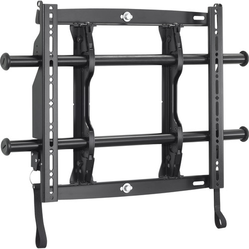 Chief MSM3124 Fusion Micro-Adjustable Fixed Wall Mount