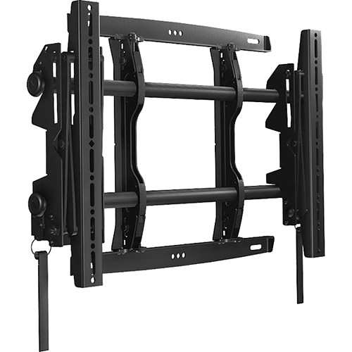 Chief Fusion Pull-out Wall Mount (Medium)