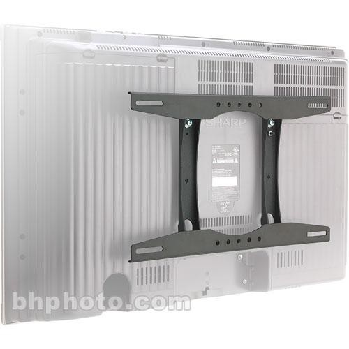 Chief MSR-6000 Flat Panel Fixed Wall Mount