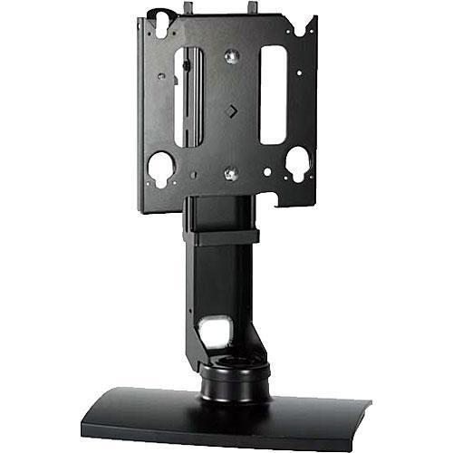 Chief MSS6364B Flat Panel Swivel Table Stand (Black)