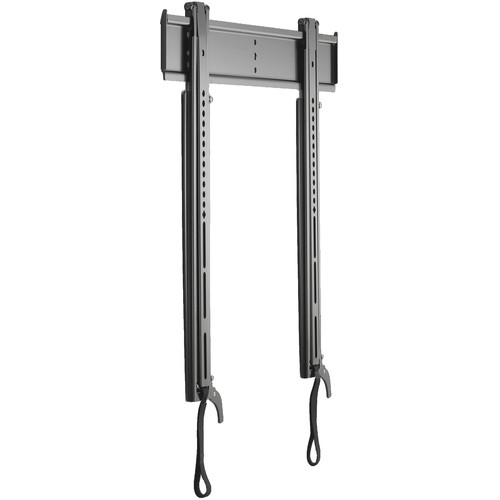 "Chief MSTU Thinstall Universal Fixed Wall Mount (26-47"" Displays)"
