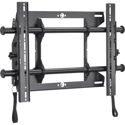 Chief MTA3241 Fusion Flat Panel Tilt Wall Mount