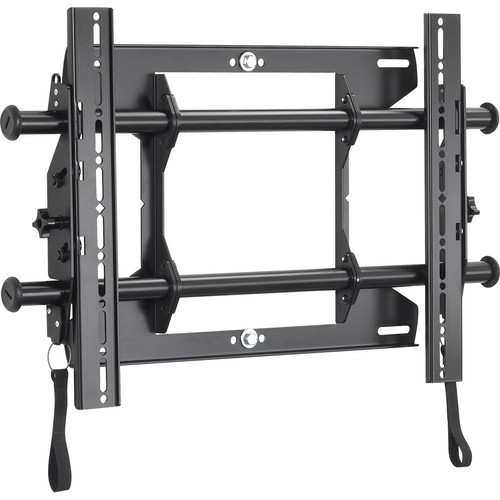 Chief MTA3532 Fusion Tilt Wall Mount