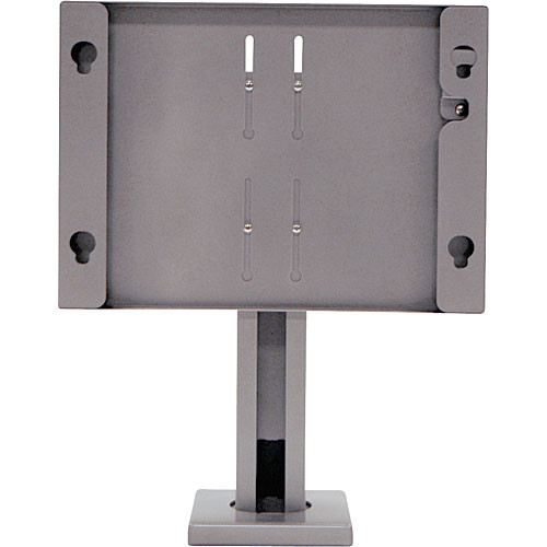Chief MTSBVS  Bolt-Down Table Stand (Silver)