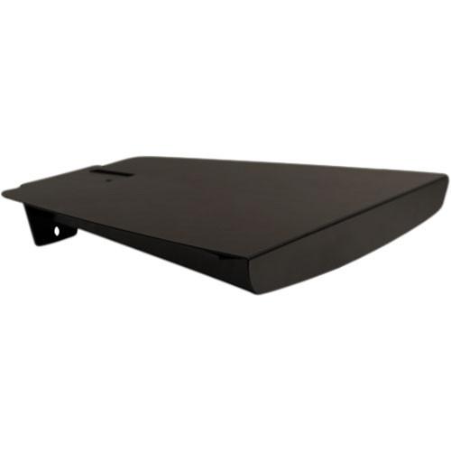 Chief Flat-Panel Accessory Shelf, Model PAC-101B