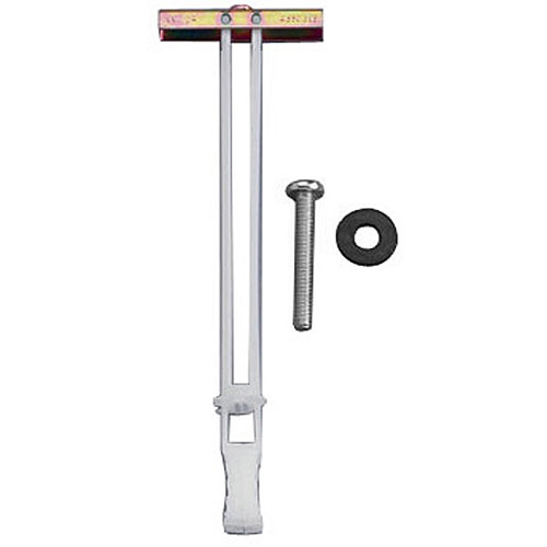Chief PAC-117 Steel Stud/Drywall Anchor Kit