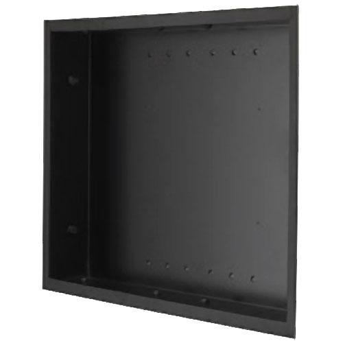 Chief PAC501B In-Wall Enclosure for Swing Arms