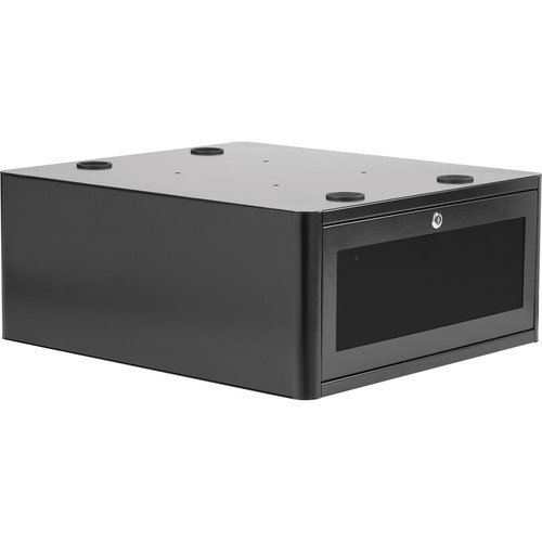 Chief Secure Storage Cabinet (B Key )