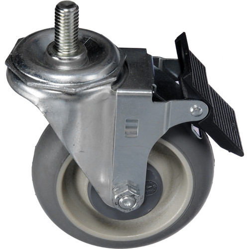 Chief Outdoor Cart Casters