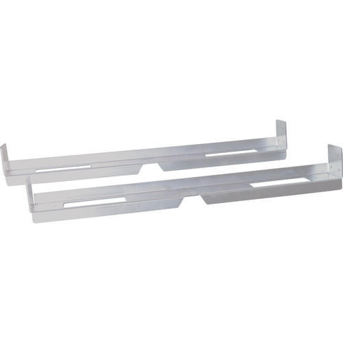 Chief PXR In-wall Header/Footer Kit
