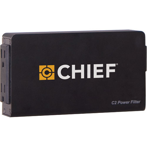 Chief PACPC1 Power Conditoner Accessory