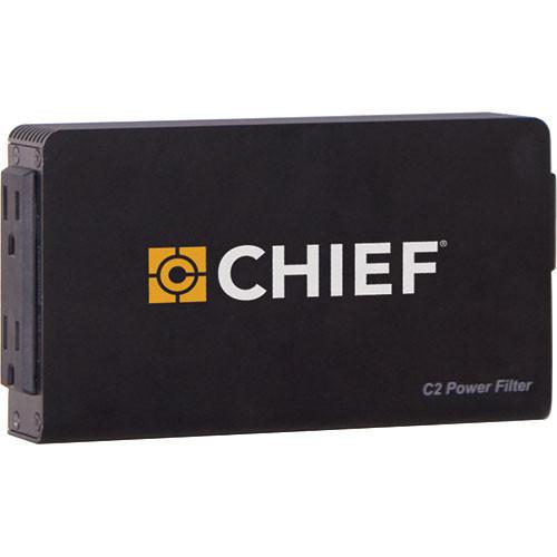 Chief PACPC1 Power Conditoner Accessory