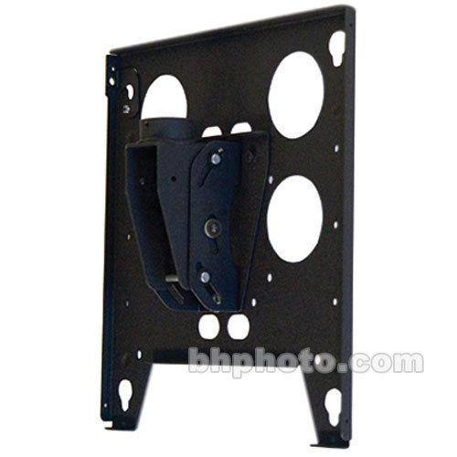 "Chief PCS-2156 Flat Panel Ceiling Mount (42-71"" Displays)"