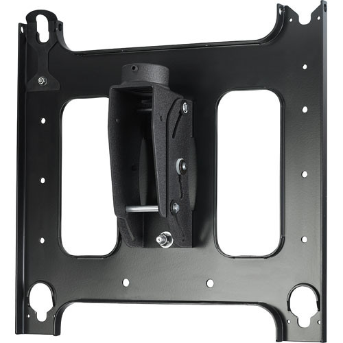 "Chief PCS-2175 Flat Panel Ceiling Mount (42-71"" Displays)"