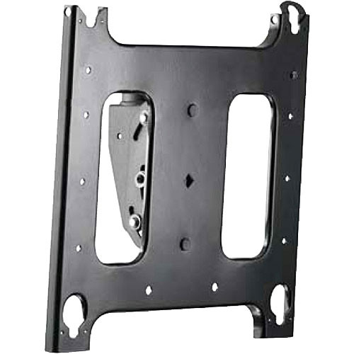 "Chief PCS-2190 Flat Panel Ceiling Mount (42-71"" Displays)"