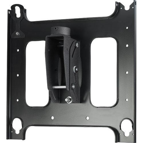 "Chief PCS-2225 Flat Panel Ceiling Mount (42-71"" Displays)"
