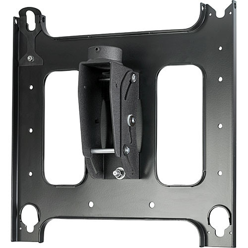 Chief PCS-U Flat Panel Ceiling Mount