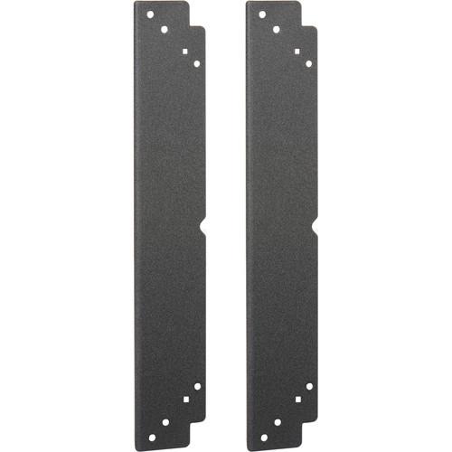 Chief PSB-2029 Custom Interface Bracket for Large Flat Panel Mounts