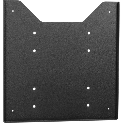 Chief PSB-2243 Custom Interface Bracket for Large Flat Panel Mounts