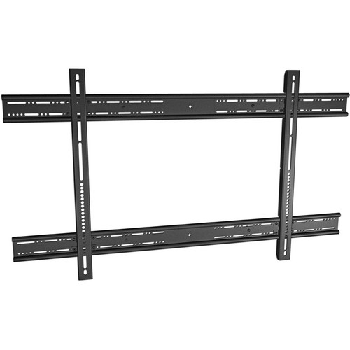 "Chief PSB2430 Flat Panel Custom Interface Bracket (37-65"" Displays)"