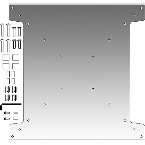 Chief PSB-2364 Custom Interface Bracket for Large Flat Panel Mounts