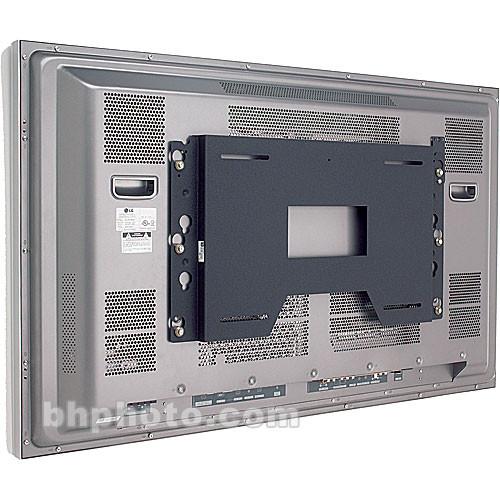 Chief PSM-2044 Flat Panel Custom Fixed Wall Mount