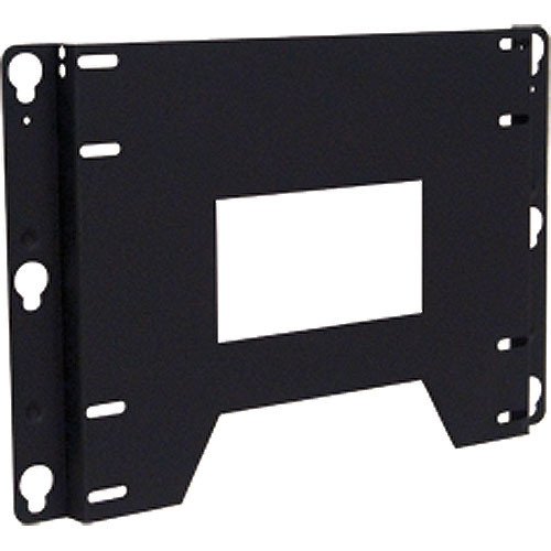 Chief PSM-2059 Flat Panel Custom Fixed Wall Mount