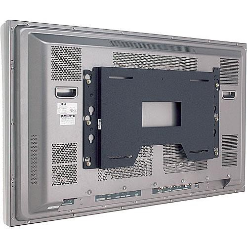 Chief PSM-2304 Flat Panel Custom Fixed Wall Mount