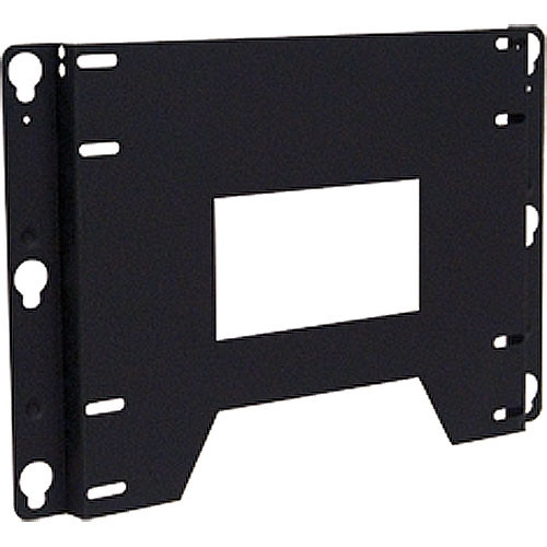 Chief PSM-2510 Flat Panel Custom Fixed Wall Mount