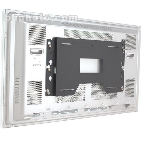 Chief PSM-2534 Flat Panel Custom Fixed Wall Mount