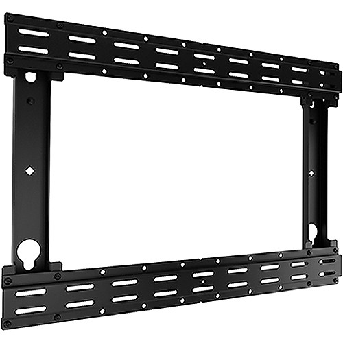 Chief Heavy-Duty Custom Flat Panel Wall Mount