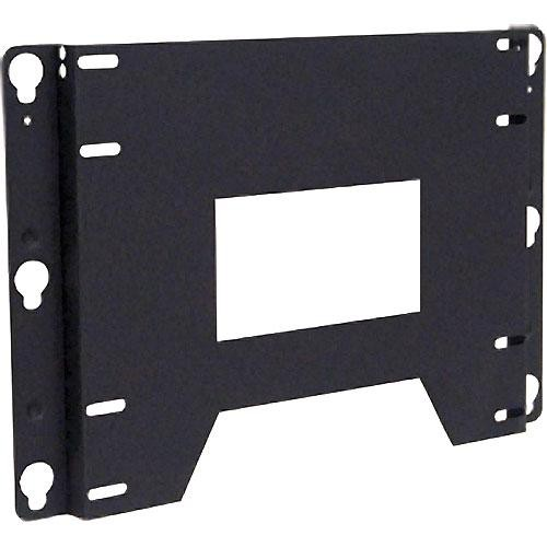 "Chief PSMSS2221 , Flat Panel Custom Fixed Wall Mount (Up to 65"" or 175 lbs)"