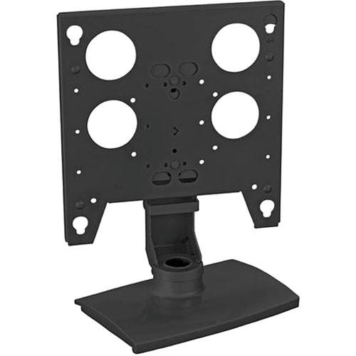 Chief PSS2516B Swivel Table Stand (Black)